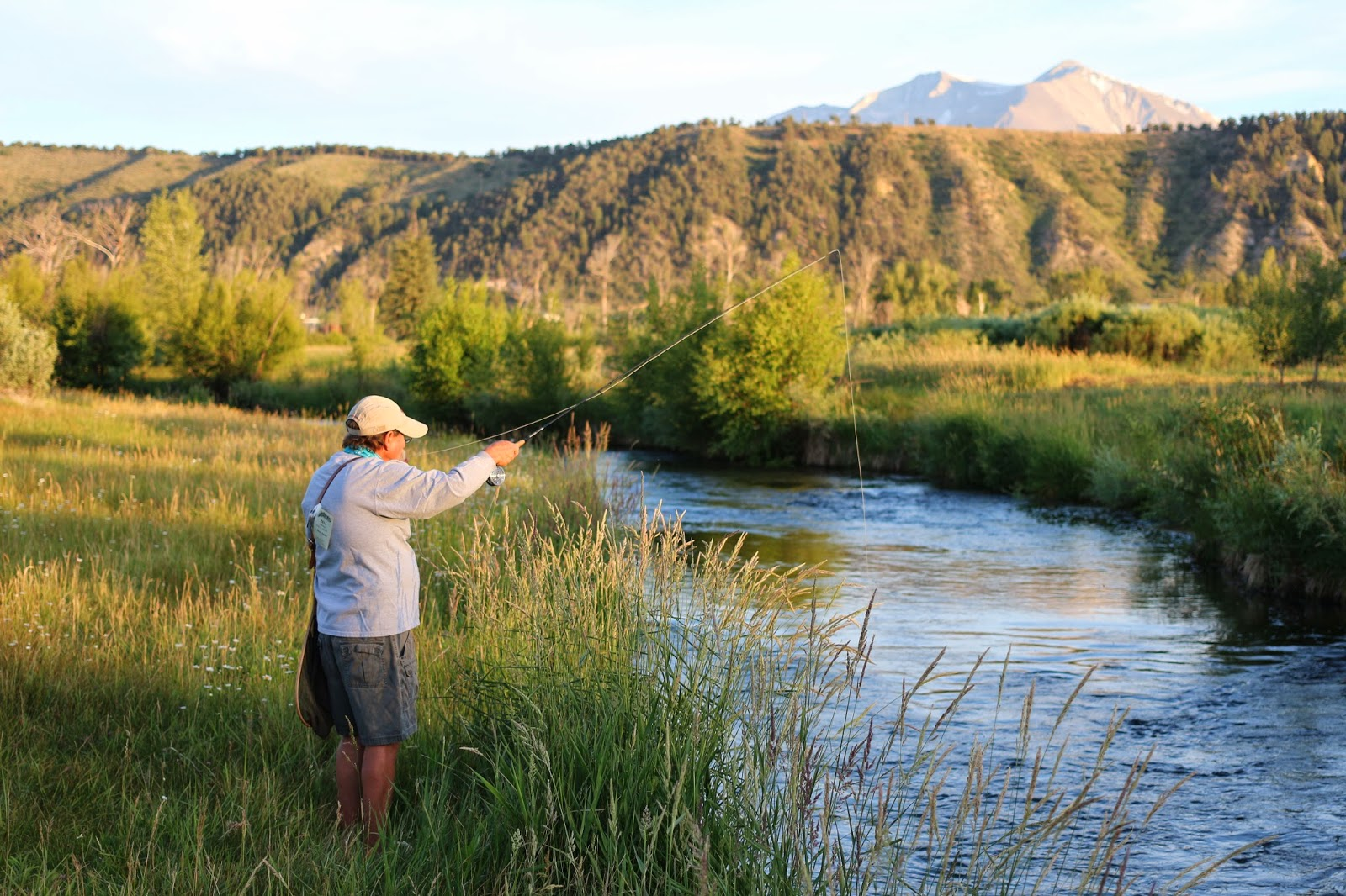 Roaring+fork+river+fly+fishing+with+Jay+Scott+Outdoors+23.JPG