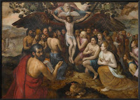 Doktrin Tritunggal: Membuktikan Keilahian Yesus
