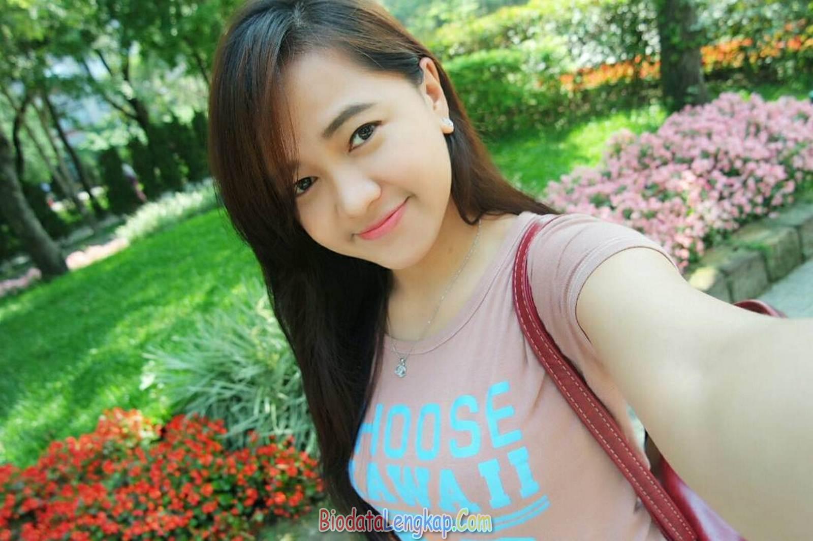 Foto ratu cantik indonesia 49