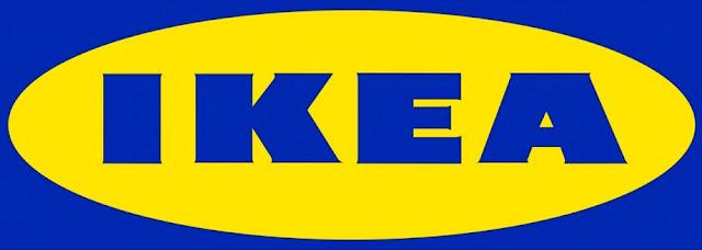 Jadual Bas Percuma IKEA Cheras Dan Damansara