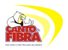 Canto & Fibra