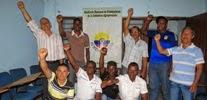 Colombia: Riopaila Castilla y sus prácticas antiobreras