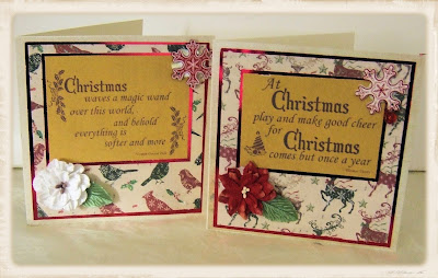 http://straightfromthecraftroom.blogspot.co.uk/2013/12/christmas-waves-magic-wand.html