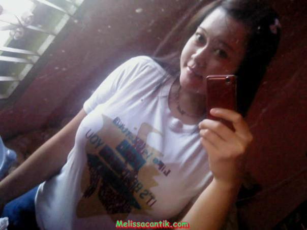 Foto+bispak+Tobrut+(8) Foto Gadis Perawan Chubby Umur 20 Tahun Susunya Toge Brutal