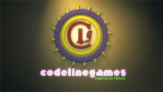 Codelinegames Developer's Blog
