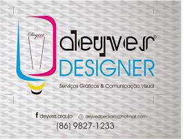 Deyves Designer