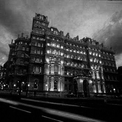 Dating Back To 1865 The Luxurious Langham Hotel In London Has Enjoyed Mixed Fortunes It Started Life As S First Truly Grand Boasting Some