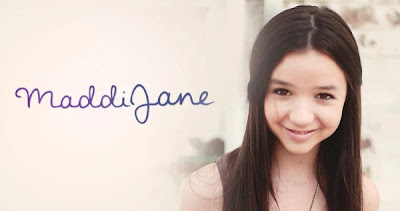 Download lagu Album Maddi Jane Full