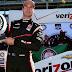 IndyCar: Power logra su cuarta pole position de 2015 en Sonoma