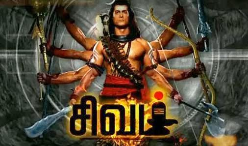 Raj TV Nilave Malare Tamilocom Watch Tamil TV Serial