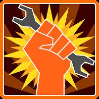 Kumpulan Settingan GLTools Untuk Semua Game HD Android