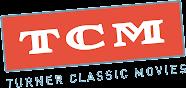TCM Cinéma