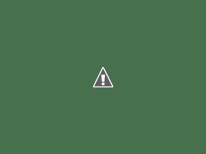 Alquiler de vacaciones en islantilla huelva casa de for Alquiler casas urbanizacion sevilla golf