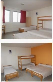 coeur d 39 ecole voyage scolaire super besse infos pratiques. Black Bedroom Furniture Sets. Home Design Ideas