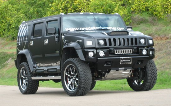 the top cars ever hummer h2 diesel on the way. Black Bedroom Furniture Sets. Home Design Ideas