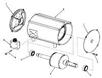 Mag ek Motor Wiring Diagram further Baldor Motor Catalog as well 208 3 Phase Wiring Diagram furthermore 2 Hp Baldor Capacitor Wiring Diagram together with 3 Wire 120v Single Phase Wiring Diagram. on weg motor wiring diagram