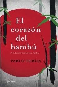 http://www.planetadelibros.com/el-corazon-del-bambu-libro-117208.html