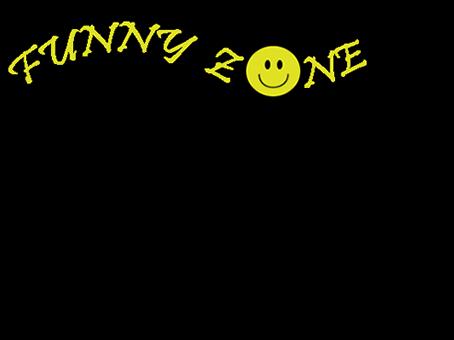 Funny  Zone