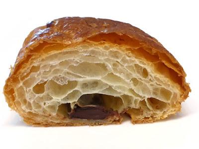パン・オ・ショコラ(Pain aux Chocolat)   BURDIGALA(ブルディガラ)