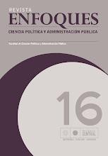 Efectos sociales del terremoto en Chile y gestión política de la reconstrucción