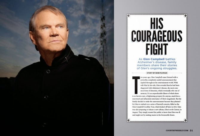 http://www.countryweekly.com/magazine/vault/glen-campbell-his-courageous-fight-alzheimers