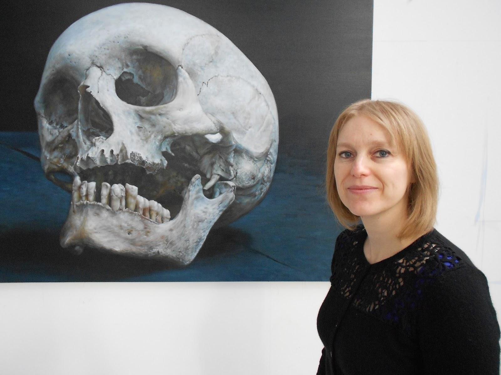 Citaten Hedendaagse Kunstenaars : Gesprekken met hedendaagse kunstenaars interview