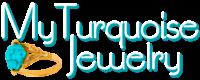MyTurquoiseJewelry