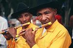 Cultura No Cariri
