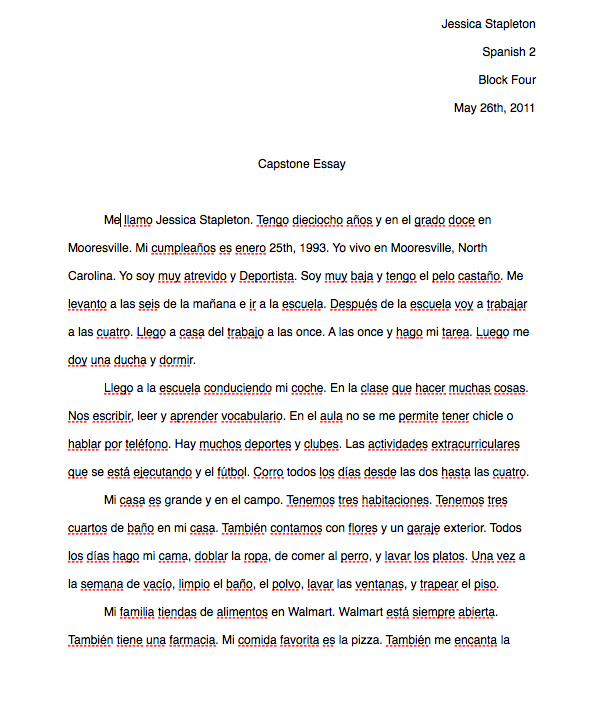 Rawlsian Theory Of Justice As Fairness Essay Usagx Analysis Essay