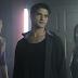 Primeiro teaser da quinta temporada de Teen Wolf