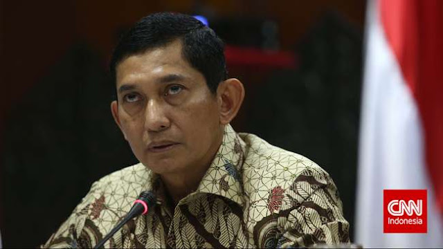 Digertak Jokowi, Freeport Serahkan Cadangan Emas 4,3 Juta Ton ke Indonesia