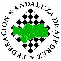 LOS EQUIPOS ALMERIENSES YA CONOCEN A SUS RIVALES PARA ASCENDER EN LIGA ANDALUZA