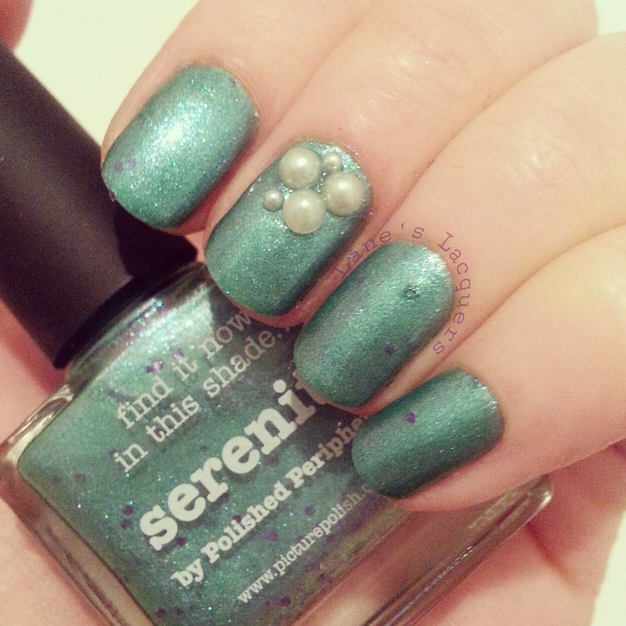 picture-polish-serentiy-and-pearls-swatch-nails