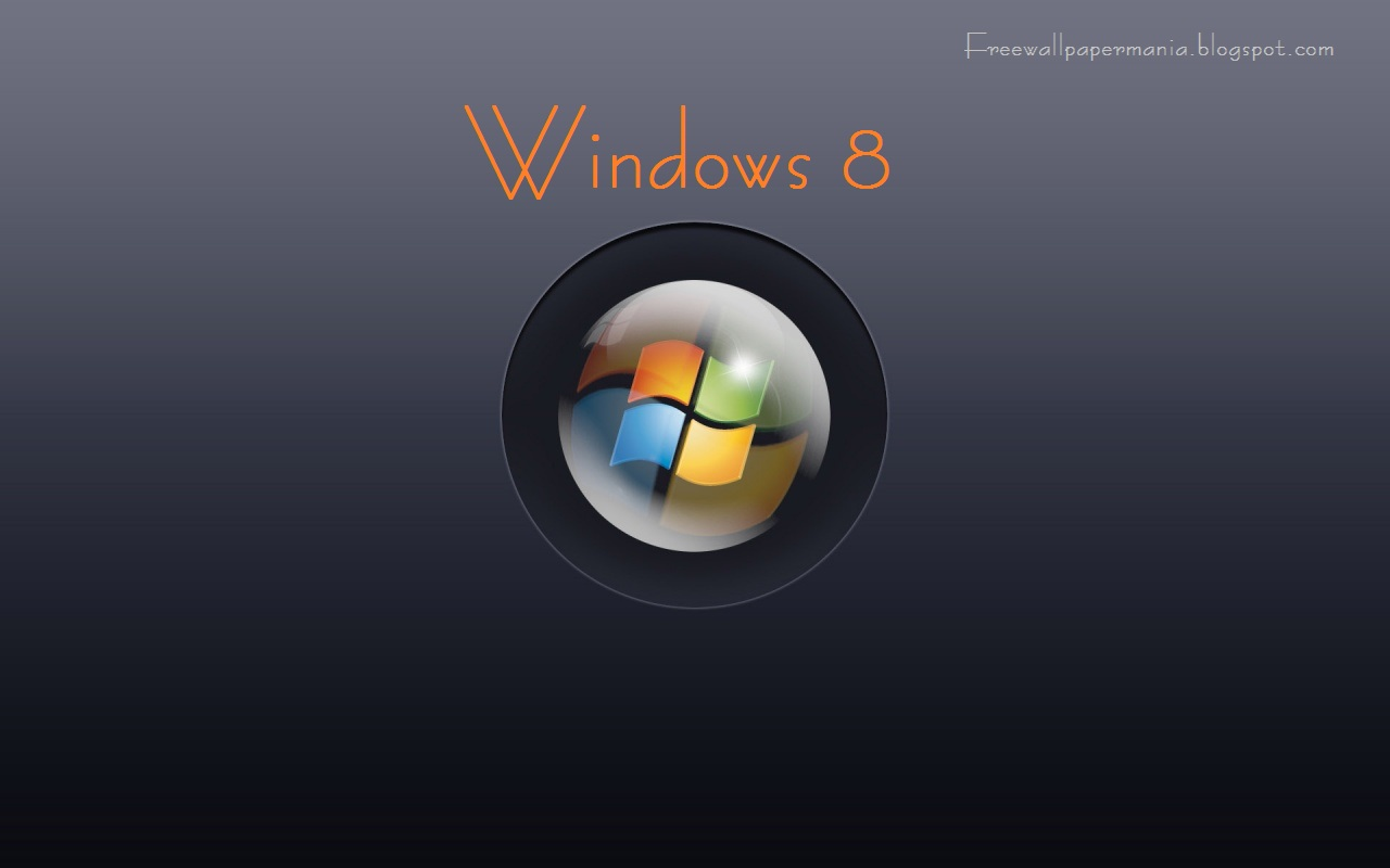 Windows 8 top world pic for Best windows in the world