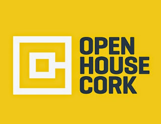 Open House Cork