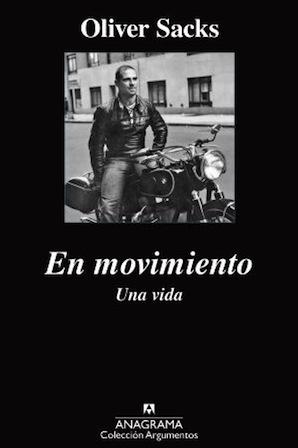 >>> EN MOVIMIENTO