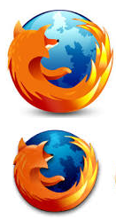 Free Download Mozilla Firefox (Beta) 36.0 Beta 7 Latest Version
