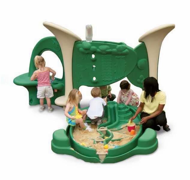 themed-playground