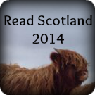 http://peggyannspost.blogspot.com/2013/11/read-scotland-2014.html