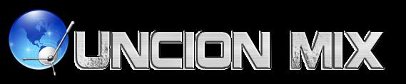 Uncion Mix