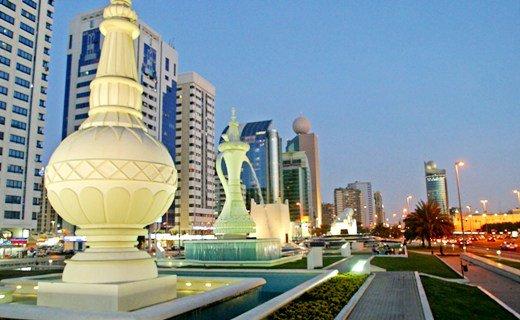 Abu Dhabi United Arab Emirates  city images : Abu Dhabi United Arab Emirates ~ Entertainment Enter