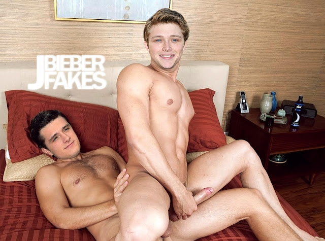 Drew roy naked