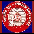 Railway Recruitment Cell (RRC) New Delhi