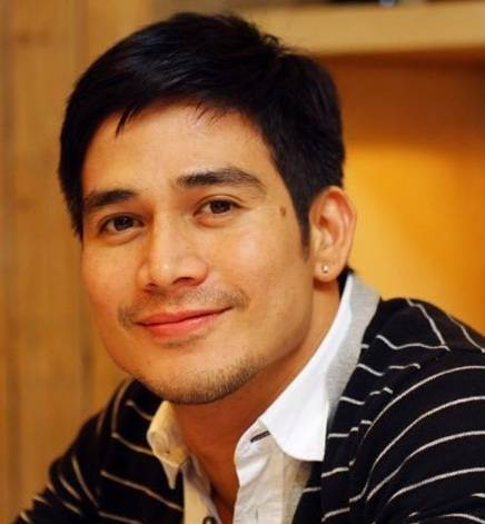 Piolo Pascual to Quit Showbiz Soon Due to Persistent Intrigues?
