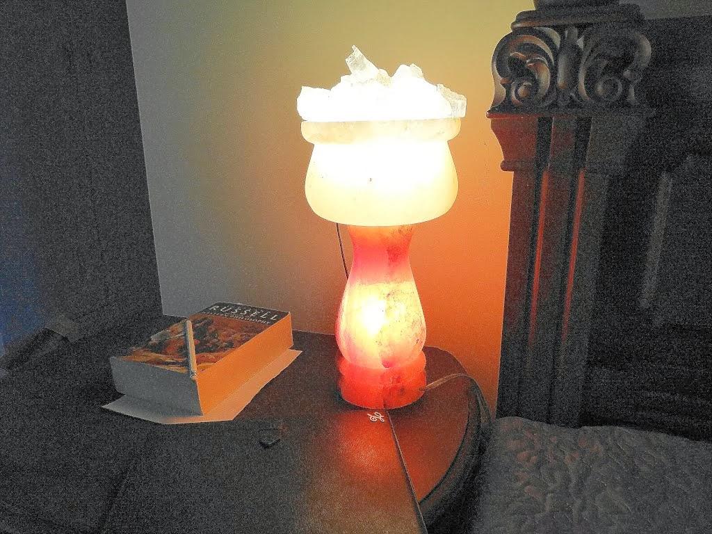 salt_lamp_1