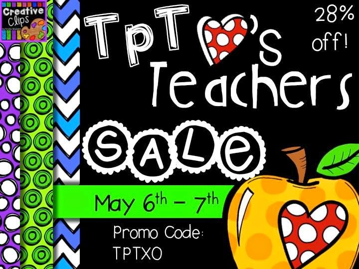 http://www.teacherspayteachers.com/Store/Kinderkay