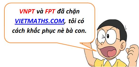 huong dan cach vao vietmaths.com