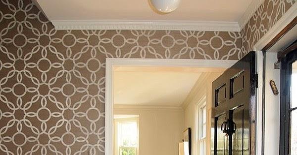 Dise o de interiores arquitectura 8 ideas creativas for Diseno pasillos interiores