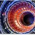 El Gran Colisionador de Hadrones se toma dos años sabáticos