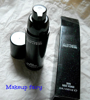 mac_prep_primer_skin_base